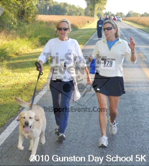 Gunston Centennial 5K Run/Walk<br><br><br><br><a href='https://www.trisportsevents.com/pics/pic03818.JPG' download='pic03818.JPG'>Click here to download.</a><Br><a href='http://www.facebook.com/sharer.php?u=http:%2F%2Fwww.trisportsevents.com%2Fpics%2Fpic03818.JPG&t=Gunston Centennial 5K Run/Walk' target='_blank'><img src='images/fb_share.png' width='100'></a>