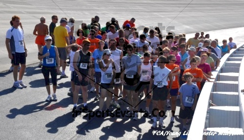 FCA/Young Life Monster Mile & 5K Run/Walk<br><br><br><br><a href='https://www.trisportsevents.com/pics/pic03820.JPG' download='pic03820.JPG'>Click here to download.</a><Br><a href='http://www.facebook.com/sharer.php?u=http:%2F%2Fwww.trisportsevents.com%2Fpics%2Fpic03820.JPG&t=FCA/Young Life Monster Mile & 5K Run/Walk' target='_blank'><img src='images/fb_share.png' width='100'></a>