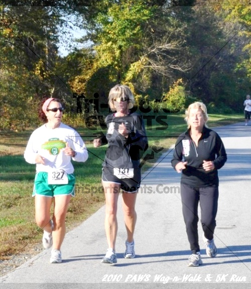 PAWS Wag-n-Walk and 5K Run<br><br><br><br><a href='https://www.trisportsevents.com/pics/pic03821.JPG' download='pic03821.JPG'>Click here to download.</a><Br><a href='http://www.facebook.com/sharer.php?u=http:%2F%2Fwww.trisportsevents.com%2Fpics%2Fpic03821.JPG&t=PAWS Wag-n-Walk and 5K Run' target='_blank'><img src='images/fb_share.png' width='100'></a>