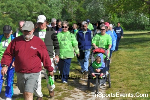 Kent County SPCA Scamper for Paws & Claws - In Memory of Peder Hansen<br><br><br><br><a href='http://www.trisportsevents.com/pics/pic0384.JPG' download='pic0384.JPG'>Click here to download.</a><Br><a href='http://www.facebook.com/sharer.php?u=http:%2F%2Fwww.trisportsevents.com%2Fpics%2Fpic0384.JPG&t=Kent County SPCA Scamper for Paws & Claws - In Memory of Peder Hansen' target='_blank'><img src='images/fb_share.png' width='100'></a>
