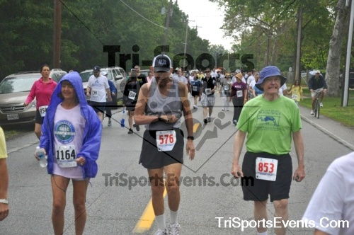 34th Chestertown Tea Party 5K Run/Walk<br><br><br><br><a href='https://www.trisportsevents.com/pics/pic0389.JPG' download='pic0389.JPG'>Click here to download.</a><Br><a href='http://www.facebook.com/sharer.php?u=http:%2F%2Fwww.trisportsevents.com%2Fpics%2Fpic0389.JPG&t=34th Chestertown Tea Party 5K Run/Walk' target='_blank'><img src='images/fb_share.png' width='100'></a>
