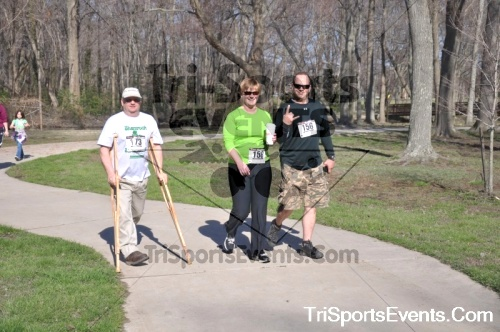Shamrock Scramble 5K Run/Walk<br><br><br><br><a href='https://www.trisportsevents.com/pics/pic039.JPG' download='pic039.JPG'>Click here to download.</a><Br><a href='http://www.facebook.com/sharer.php?u=http:%2F%2Fwww.trisportsevents.com%2Fpics%2Fpic039.JPG&t=Shamrock Scramble 5K Run/Walk' target='_blank'><img src='images/fb_share.png' width='100'></a>