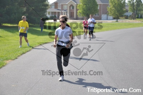 10th ARC 5K Run/Walk<br><br><br><br><a href='http://www.trisportsevents.com/pics/pic0391.JPG' download='pic0391.JPG'>Click here to download.</a><Br><a href='http://www.facebook.com/sharer.php?u=http:%2F%2Fwww.trisportsevents.com%2Fpics%2Fpic0391.JPG&t=10th ARC 5K Run/Walk' target='_blank'><img src='images/fb_share.png' width='100'></a>