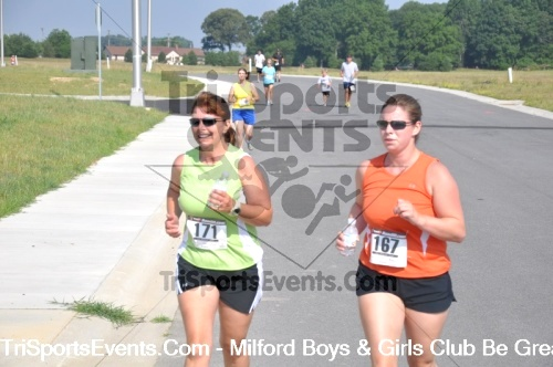 Milford Boys & Girls Club Be Great 5K Run/Walk<br><br><br><br><a href='http://www.trisportsevents.com/pics/pic03910.JPG' download='pic03910.JPG'>Click here to download.</a><Br><a href='http://www.facebook.com/sharer.php?u=http:%2F%2Fwww.trisportsevents.com%2Fpics%2Fpic03910.JPG&t=Milford Boys & Girls Club Be Great 5K Run/Walk' target='_blank'><img src='images/fb_share.png' width='100'></a>