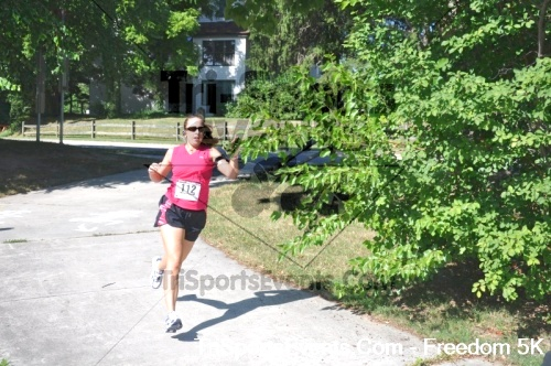 Freedom 5K Run/Walk<br><br><br><br><a href='http://www.trisportsevents.com/pics/pic03911.JPG' download='pic03911.JPG'>Click here to download.</a><Br><a href='http://www.facebook.com/sharer.php?u=http:%2F%2Fwww.trisportsevents.com%2Fpics%2Fpic03911.JPG&t=Freedom 5K Run/Walk' target='_blank'><img src='images/fb_share.png' width='100'></a>