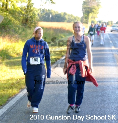 Gunston Centennial 5K Run/Walk<br><br><br><br><a href='https://www.trisportsevents.com/pics/pic03917.JPG' download='pic03917.JPG'>Click here to download.</a><Br><a href='http://www.facebook.com/sharer.php?u=http:%2F%2Fwww.trisportsevents.com%2Fpics%2Fpic03917.JPG&t=Gunston Centennial 5K Run/Walk' target='_blank'><img src='images/fb_share.png' width='100'></a>