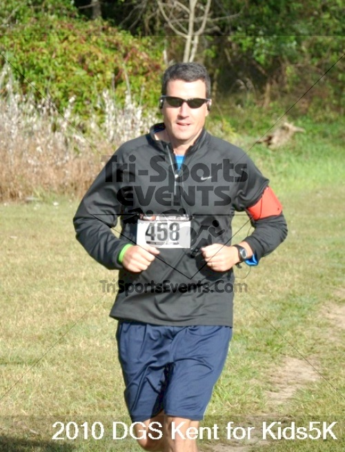 DGS - Kent for Kids 5K Run/Walk & Pushups for Charity<br><br><br><br><a href='https://www.trisportsevents.com/pics/pic03918.JPG' download='pic03918.JPG'>Click here to download.</a><Br><a href='http://www.facebook.com/sharer.php?u=http:%2F%2Fwww.trisportsevents.com%2Fpics%2Fpic03918.JPG&t=DGS - Kent for Kids 5K Run/Walk & Pushups for Charity' target='_blank'><img src='images/fb_share.png' width='100'></a>