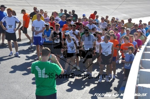 FCA/Young Life Monster Mile & 5K Run/Walk<br><br><br><br><a href='https://www.trisportsevents.com/pics/pic03919.JPG' download='pic03919.JPG'>Click here to download.</a><Br><a href='http://www.facebook.com/sharer.php?u=http:%2F%2Fwww.trisportsevents.com%2Fpics%2Fpic03919.JPG&t=FCA/Young Life Monster Mile & 5K Run/Walk' target='_blank'><img src='images/fb_share.png' width='100'></a>