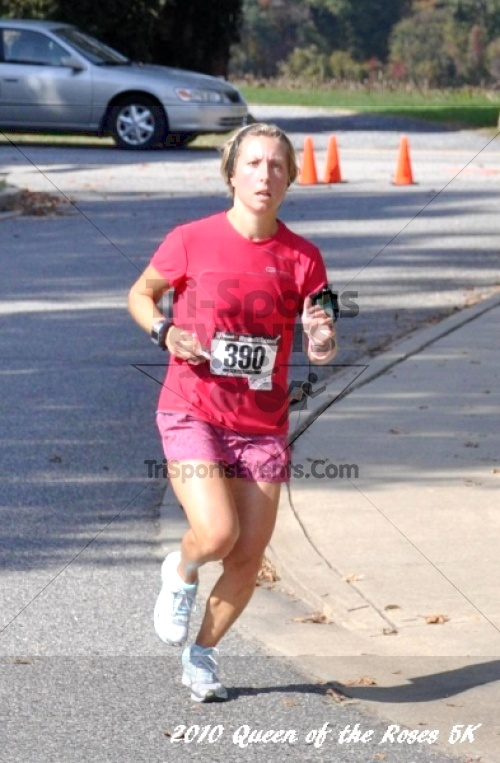 3rd Queen of The Roses 5K Run/Walk<br><br><br><br><a href='http://www.trisportsevents.com/pics/pic03921.JPG' download='pic03921.JPG'>Click here to download.</a><Br><a href='http://www.facebook.com/sharer.php?u=http:%2F%2Fwww.trisportsevents.com%2Fpics%2Fpic03921.JPG&t=3rd Queen of The Roses 5K Run/Walk' target='_blank'><img src='images/fb_share.png' width='100'></a>
