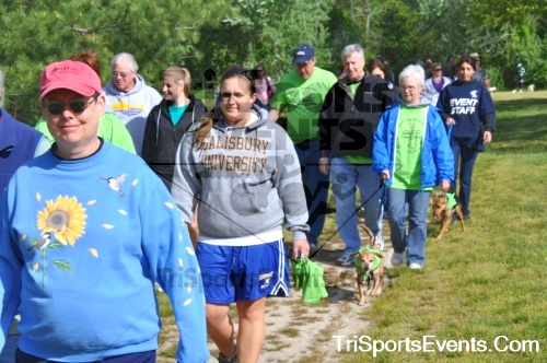 Kent County SPCA Scamper for Paws & Claws - In Memory of Peder Hansen<br><br><br><br><a href='http://www.trisportsevents.com/pics/pic0393.JPG' download='pic0393.JPG'>Click here to download.</a><Br><a href='http://www.facebook.com/sharer.php?u=http:%2F%2Fwww.trisportsevents.com%2Fpics%2Fpic0393.JPG&t=Kent County SPCA Scamper for Paws & Claws - In Memory of Peder Hansen' target='_blank'><img src='images/fb_share.png' width='100'></a>