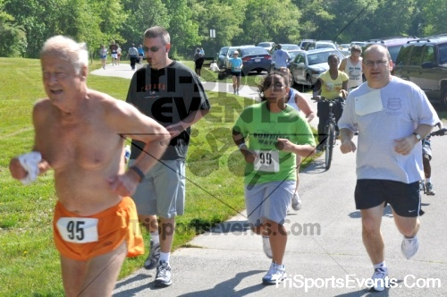 6th Trooper Ron's 5K Run/Walk<br><br><br><br><a href='https://www.trisportsevents.com/pics/pic0395.JPG' download='pic0395.JPG'>Click here to download.</a><Br><a href='http://www.facebook.com/sharer.php?u=http:%2F%2Fwww.trisportsevents.com%2Fpics%2Fpic0395.JPG&t=6th Trooper Ron's 5K Run/Walk' target='_blank'><img src='images/fb_share.png' width='100'></a>