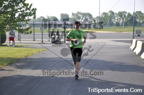 Dover Air Force Base Heritage Half Marathon & 5K Run/Walk<br><br><br><br><a href='http://www.trisportsevents.com/pics/pic0396.JPG' download='pic0396.JPG'>Click here to download.</a><Br><a href='http://www.facebook.com/sharer.php?u=http:%2F%2Fwww.trisportsevents.com%2Fpics%2Fpic0396.JPG&t=Dover Air Force Base Heritage Half Marathon & 5K Run/Walk' target='_blank'><img src='images/fb_share.png' width='100'></a>