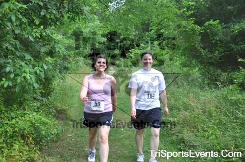 FCA Heart and Soul 5K Run/Walk<br><br><br><br><a href='https://www.trisportsevents.com/pics/pic0399.JPG' download='pic0399.JPG'>Click here to download.</a><Br><a href='http://www.facebook.com/sharer.php?u=http:%2F%2Fwww.trisportsevents.com%2Fpics%2Fpic0399.JPG&t=FCA Heart and Soul 5K Run/Walk' target='_blank'><img src='images/fb_share.png' width='100'></a>
