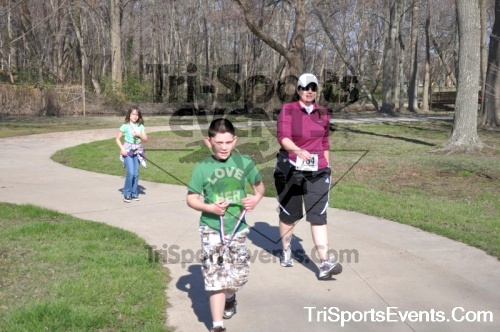 Shamrock Scramble 5K Run/Walk<br><br><br><br><a href='https://www.trisportsevents.com/pics/pic040.JPG' download='pic040.JPG'>Click here to download.</a><Br><a href='http://www.facebook.com/sharer.php?u=http:%2F%2Fwww.trisportsevents.com%2Fpics%2Fpic040.JPG&t=Shamrock Scramble 5K Run/Walk' target='_blank'><img src='images/fb_share.png' width='100'></a>