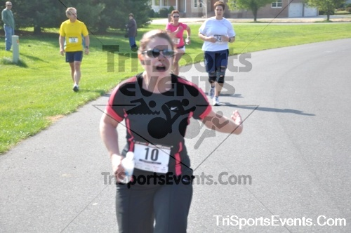 10th ARC 5K Run/Walk<br><br><br><br><a href='http://www.trisportsevents.com/pics/pic0401.JPG' download='pic0401.JPG'>Click here to download.</a><Br><a href='http://www.facebook.com/sharer.php?u=http:%2F%2Fwww.trisportsevents.com%2Fpics%2Fpic0401.JPG&t=10th ARC 5K Run/Walk' target='_blank'><img src='images/fb_share.png' width='100'></a>