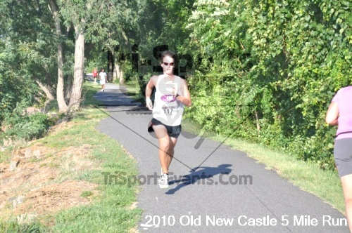 27th Old New Castle 5 Mile Run<br><br><br><br><a href='http://www.trisportsevents.com/pics/pic04012.JPG' download='pic04012.JPG'>Click here to download.</a><Br><a href='http://www.facebook.com/sharer.php?u=http:%2F%2Fwww.trisportsevents.com%2Fpics%2Fpic04012.JPG&t=27th Old New Castle 5 Mile Run' target='_blank'><img src='images/fb_share.png' width='100'></a>
