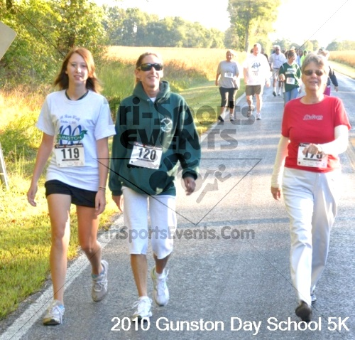 Gunston Centennial 5K Run/Walk<br><br><br><br><a href='https://www.trisportsevents.com/pics/pic04016.JPG' download='pic04016.JPG'>Click here to download.</a><Br><a href='http://www.facebook.com/sharer.php?u=http:%2F%2Fwww.trisportsevents.com%2Fpics%2Fpic04016.JPG&t=Gunston Centennial 5K Run/Walk' target='_blank'><img src='images/fb_share.png' width='100'></a>