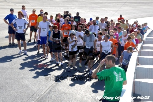 FCA/Young Life Monster Mile & 5K Run/Walk<br><br><br><br><a href='https://www.trisportsevents.com/pics/pic04018.JPG' download='pic04018.JPG'>Click here to download.</a><Br><a href='http://www.facebook.com/sharer.php?u=http:%2F%2Fwww.trisportsevents.com%2Fpics%2Fpic04018.JPG&t=FCA/Young Life Monster Mile & 5K Run/Walk' target='_blank'><img src='images/fb_share.png' width='100'></a>