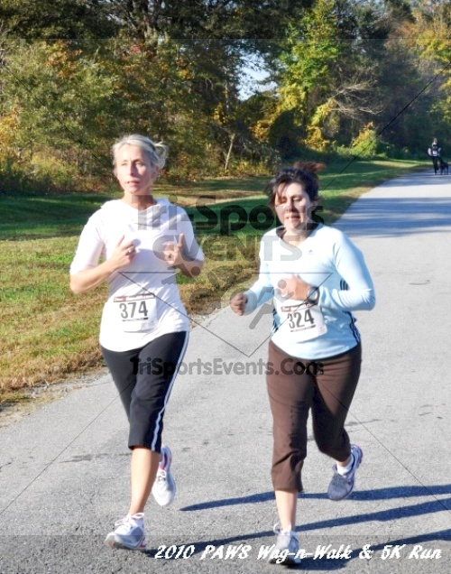 PAWS Wag-n-Walk and 5K Run<br><br><br><br><a href='https://www.trisportsevents.com/pics/pic04019.JPG' download='pic04019.JPG'>Click here to download.</a><Br><a href='http://www.facebook.com/sharer.php?u=http:%2F%2Fwww.trisportsevents.com%2Fpics%2Fpic04019.JPG&t=PAWS Wag-n-Walk and 5K Run' target='_blank'><img src='images/fb_share.png' width='100'></a>