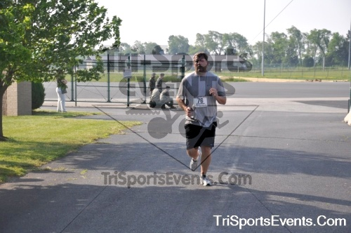 Dover Air Force Base Heritage Half Marathon & 5K Run/Walk<br><br><br><br><a href='http://www.trisportsevents.com/pics/pic0405.JPG' download='pic0405.JPG'>Click here to download.</a><Br><a href='http://www.facebook.com/sharer.php?u=http:%2F%2Fwww.trisportsevents.com%2Fpics%2Fpic0405.JPG&t=Dover Air Force Base Heritage Half Marathon & 5K Run/Walk' target='_blank'><img src='images/fb_share.png' width='100'></a>