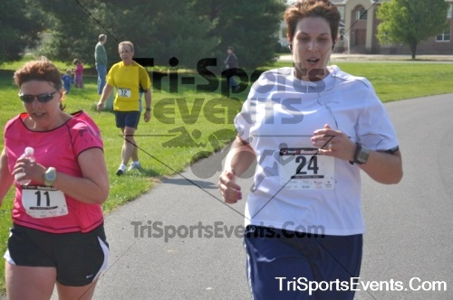 10th ARC 5K Run/Walk<br><br><br><br><a href='http://www.trisportsevents.com/pics/pic0411.JPG' download='pic0411.JPG'>Click here to download.</a><Br><a href='http://www.facebook.com/sharer.php?u=http:%2F%2Fwww.trisportsevents.com%2Fpics%2Fpic0411.JPG&t=10th ARC 5K Run/Walk' target='_blank'><img src='images/fb_share.png' width='100'></a>