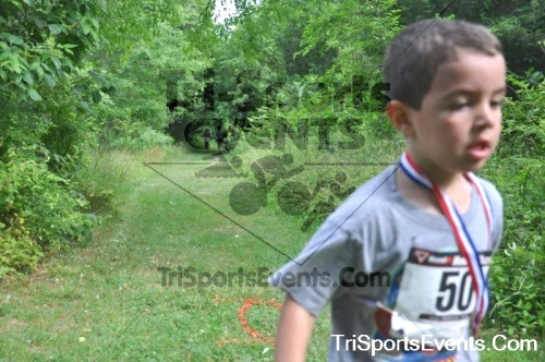 FCA Heart and Soul 5K Run/Walk<br><br><br><br><a href='https://www.trisportsevents.com/pics/pic04110.JPG' download='pic04110.JPG'>Click here to download.</a><Br><a href='http://www.facebook.com/sharer.php?u=http:%2F%2Fwww.trisportsevents.com%2Fpics%2Fpic04110.JPG&t=FCA Heart and Soul 5K Run/Walk' target='_blank'><img src='images/fb_share.png' width='100'></a>