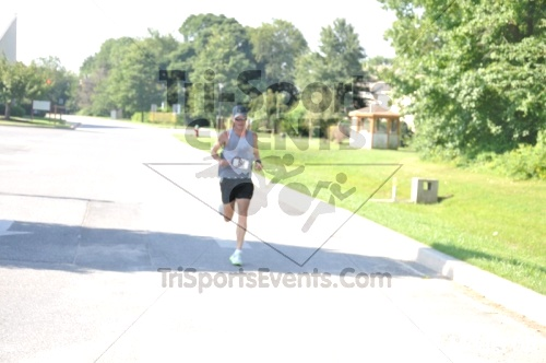 Miles For Meals 5K Run/Walk<br><br><br><br><a href='http://www.trisportsevents.com/pics/pic04113.JPG' download='pic04113.JPG'>Click here to download.</a><Br><a href='http://www.facebook.com/sharer.php?u=http:%2F%2Fwww.trisportsevents.com%2Fpics%2Fpic04113.JPG&t=Miles For Meals 5K Run/Walk' target='_blank'><img src='images/fb_share.png' width='100'></a>