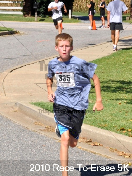 Race to Erase MS 5K Run/Walk<br><br><br><br><a href='http://www.trisportsevents.com/pics/pic04117.JPG' download='pic04117.JPG'>Click here to download.</a><Br><a href='http://www.facebook.com/sharer.php?u=http:%2F%2Fwww.trisportsevents.com%2Fpics%2Fpic04117.JPG&t=Race to Erase MS 5K Run/Walk' target='_blank'><img src='images/fb_share.png' width='100'></a>