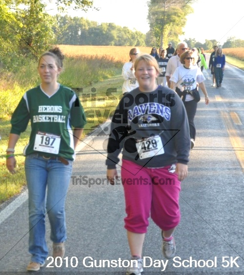 Gunston Centennial 5K Run/Walk<br><br><br><br><a href='http://www.trisportsevents.com/pics/pic04118.JPG' download='pic04118.JPG'>Click here to download.</a><Br><a href='http://www.facebook.com/sharer.php?u=http:%2F%2Fwww.trisportsevents.com%2Fpics%2Fpic04118.JPG&t=Gunston Centennial 5K Run/Walk' target='_blank'><img src='images/fb_share.png' width='100'></a>