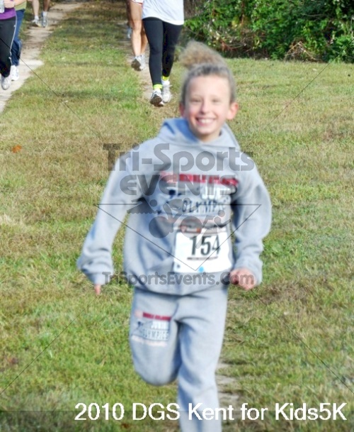 DGS - Kent for Kids 5K Run/Walk & Pushups for Charity<br><br><br><br><a href='https://www.trisportsevents.com/pics/pic04119.JPG' download='pic04119.JPG'>Click here to download.</a><Br><a href='http://www.facebook.com/sharer.php?u=http:%2F%2Fwww.trisportsevents.com%2Fpics%2Fpic04119.JPG&t=DGS - Kent for Kids 5K Run/Walk & Pushups for Charity' target='_blank'><img src='images/fb_share.png' width='100'></a>