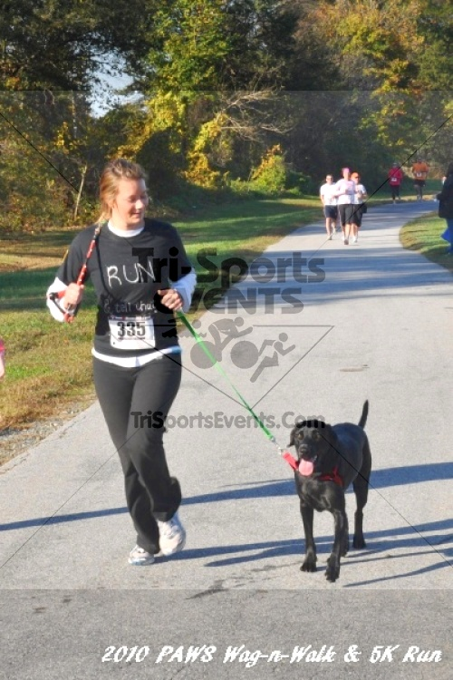 PAWS Wag-n-Walk and 5K Run<br><br><br><br><a href='https://www.trisportsevents.com/pics/pic04121.JPG' download='pic04121.JPG'>Click here to download.</a><Br><a href='http://www.facebook.com/sharer.php?u=http:%2F%2Fwww.trisportsevents.com%2Fpics%2Fpic04121.JPG&t=PAWS Wag-n-Walk and 5K Run' target='_blank'><img src='images/fb_share.png' width='100'></a>
