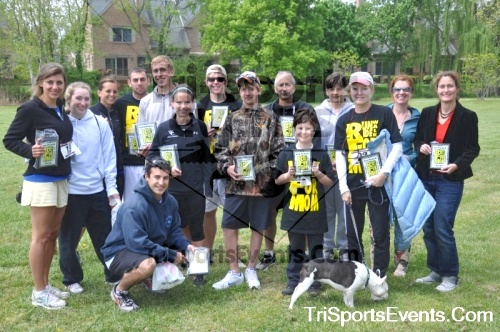 5K Run/Walk For Mom<br><br><br><br><a href='http://www.trisportsevents.com/pics/pic0413.JPG' download='pic0413.JPG'>Click here to download.</a><Br><a href='http://www.facebook.com/sharer.php?u=http:%2F%2Fwww.trisportsevents.com%2Fpics%2Fpic0413.JPG&t=5K Run/Walk For Mom' target='_blank'><img src='images/fb_share.png' width='100'></a>