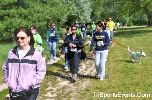 Kent County SPCA Scamper for Paws & Claws - In Memory of Peder Hansen<br><br><br><br><a href='https://www.trisportsevents.com/pics/pic0414.JPG' download='pic0414.JPG'>Click here to download.</a><Br><a href='http://www.facebook.com/sharer.php?u=http:%2F%2Fwww.trisportsevents.com%2Fpics%2Fpic0414.JPG&t=Kent County SPCA Scamper for Paws & Claws - In Memory of Peder Hansen' target='_blank'><img src='images/fb_share.png' width='100'></a>