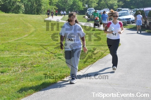 6th Trooper Ron's 5K Run/Walk<br><br><br><br><a href='https://www.trisportsevents.com/pics/pic0416.JPG' download='pic0416.JPG'>Click here to download.</a><Br><a href='http://www.facebook.com/sharer.php?u=http:%2F%2Fwww.trisportsevents.com%2Fpics%2Fpic0416.JPG&t=6th Trooper Ron's 5K Run/Walk' target='_blank'><img src='images/fb_share.png' width='100'></a>