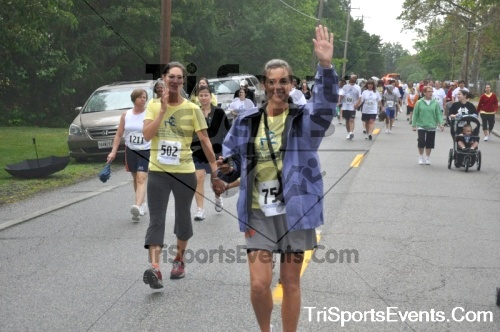 34th Chestertown Tea Party 10 Mile Run<br><br><br><br><a href='http://www.trisportsevents.com/pics/pic0419.JPG' download='pic0419.JPG'>Click here to download.</a><Br><a href='http://www.facebook.com/sharer.php?u=http:%2F%2Fwww.trisportsevents.com%2Fpics%2Fpic0419.JPG&t=34th Chestertown Tea Party 10 Mile Run' target='_blank'><img src='images/fb_share.png' width='100'></a>