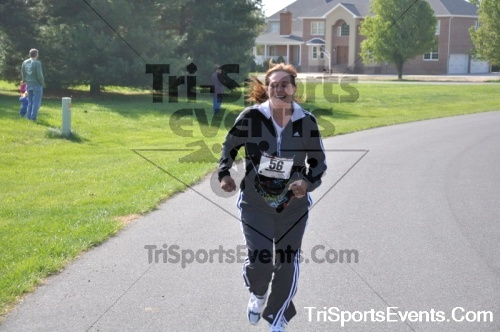 10th ARC 5K Run/Walk<br><br><br><br><a href='http://www.trisportsevents.com/pics/pic0421.JPG' download='pic0421.JPG'>Click here to download.</a><Br><a href='http://www.facebook.com/sharer.php?u=http:%2F%2Fwww.trisportsevents.com%2Fpics%2Fpic0421.JPG&t=10th ARC 5K Run/Walk' target='_blank'><img src='images/fb_share.png' width='100'></a>