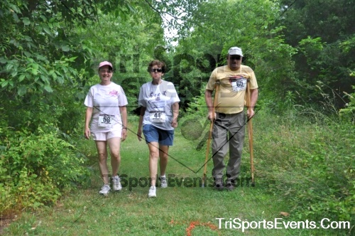 FCA Heart and Soul 5K Run/Walk<br><br><br><br><a href='https://www.trisportsevents.com/pics/pic04210.JPG' download='pic04210.JPG'>Click here to download.</a><Br><a href='http://www.facebook.com/sharer.php?u=http:%2F%2Fwww.trisportsevents.com%2Fpics%2Fpic04210.JPG&t=FCA Heart and Soul 5K Run/Walk' target='_blank'><img src='images/fb_share.png' width='100'></a>