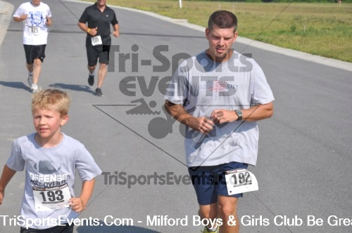 Milford Boys & Girls Club Be Great 5K Run/Walk<br><br><br><br><a href='https://www.trisportsevents.com/pics/pic04211.JPG' download='pic04211.JPG'>Click here to download.</a><Br><a href='http://www.facebook.com/sharer.php?u=http:%2F%2Fwww.trisportsevents.com%2Fpics%2Fpic04211.JPG&t=Milford Boys & Girls Club Be Great 5K Run/Walk' target='_blank'><img src='images/fb_share.png' width='100'></a>