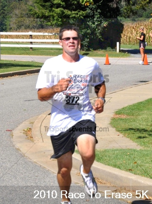 Race to Erase MS 5K Run/Walk<br><br><br><br><a href='http://www.trisportsevents.com/pics/pic04217.JPG' download='pic04217.JPG'>Click here to download.</a><Br><a href='http://www.facebook.com/sharer.php?u=http:%2F%2Fwww.trisportsevents.com%2Fpics%2Fpic04217.JPG&t=Race to Erase MS 5K Run/Walk' target='_blank'><img src='images/fb_share.png' width='100'></a>