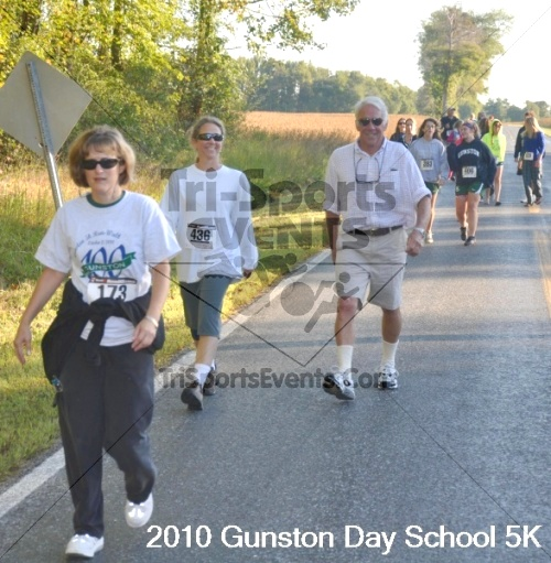 Gunston Centennial 5K Run/Walk<br><br><br><br><a href='http://www.trisportsevents.com/pics/pic04218.JPG' download='pic04218.JPG'>Click here to download.</a><Br><a href='http://www.facebook.com/sharer.php?u=http:%2F%2Fwww.trisportsevents.com%2Fpics%2Fpic04218.JPG&t=Gunston Centennial 5K Run/Walk' target='_blank'><img src='images/fb_share.png' width='100'></a>