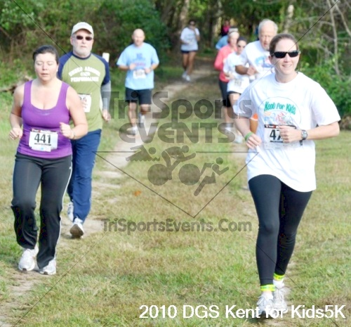 DGS - Kent for Kids 5K Run/Walk & Pushups for Charity<br><br><br><br><a href='https://www.trisportsevents.com/pics/pic04219.JPG' download='pic04219.JPG'>Click here to download.</a><Br><a href='http://www.facebook.com/sharer.php?u=http:%2F%2Fwww.trisportsevents.com%2Fpics%2Fpic04219.JPG&t=DGS - Kent for Kids 5K Run/Walk & Pushups for Charity' target='_blank'><img src='images/fb_share.png' width='100'></a>
