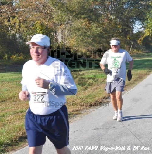 PAWS Wag-n-Walk and 5K Run<br><br><br><br><a href='https://www.trisportsevents.com/pics/pic04221.JPG' download='pic04221.JPG'>Click here to download.</a><Br><a href='http://www.facebook.com/sharer.php?u=http:%2F%2Fwww.trisportsevents.com%2Fpics%2Fpic04221.JPG&t=PAWS Wag-n-Walk and 5K Run' target='_blank'><img src='images/fb_share.png' width='100'></a>
