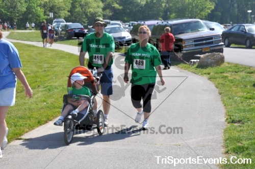 6th Trooper Ron's 5K Run/Walk<br><br><br><br><a href='https://www.trisportsevents.com/pics/pic0426.JPG' download='pic0426.JPG'>Click here to download.</a><Br><a href='http://www.facebook.com/sharer.php?u=http:%2F%2Fwww.trisportsevents.com%2Fpics%2Fpic0426.JPG&t=6th Trooper Ron's 5K Run/Walk' target='_blank'><img src='images/fb_share.png' width='100'></a>