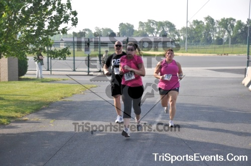 Dover Air Force Base Heritage Half Marathon & 5K Run/Walk<br><br><br><br><a href='http://www.trisportsevents.com/pics/pic0427.JPG' download='pic0427.JPG'>Click here to download.</a><Br><a href='http://www.facebook.com/sharer.php?u=http:%2F%2Fwww.trisportsevents.com%2Fpics%2Fpic0427.JPG&t=Dover Air Force Base Heritage Half Marathon & 5K Run/Walk' target='_blank'><img src='images/fb_share.png' width='100'></a>
