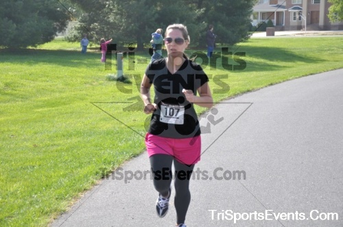 10th ARC 5K Run/Walk<br><br><br><br><a href='http://www.trisportsevents.com/pics/pic0431.JPG' download='pic0431.JPG'>Click here to download.</a><Br><a href='http://www.facebook.com/sharer.php?u=http:%2F%2Fwww.trisportsevents.com%2Fpics%2Fpic0431.JPG&t=10th ARC 5K Run/Walk' target='_blank'><img src='images/fb_share.png' width='100'></a>