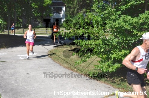 Freedom 5K Run/Walk<br><br><br><br><a href='http://www.trisportsevents.com/pics/pic04310.JPG' download='pic04310.JPG'>Click here to download.</a><Br><a href='http://www.facebook.com/sharer.php?u=http:%2F%2Fwww.trisportsevents.com%2Fpics%2Fpic04310.JPG&t=Freedom 5K Run/Walk' target='_blank'><img src='images/fb_share.png' width='100'></a>