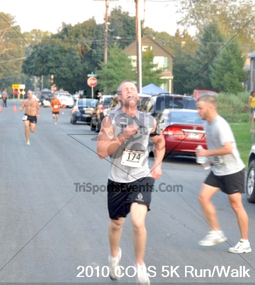 Concerns Of Police Survivors (COPS) 5K<br><br><br><br><a href='https://www.trisportsevents.com/pics/pic04313.JPG' download='pic04313.JPG'>Click here to download.</a><Br><a href='http://www.facebook.com/sharer.php?u=http:%2F%2Fwww.trisportsevents.com%2Fpics%2Fpic04313.JPG&t=Concerns Of Police Survivors (COPS) 5K' target='_blank'><img src='images/fb_share.png' width='100'></a>