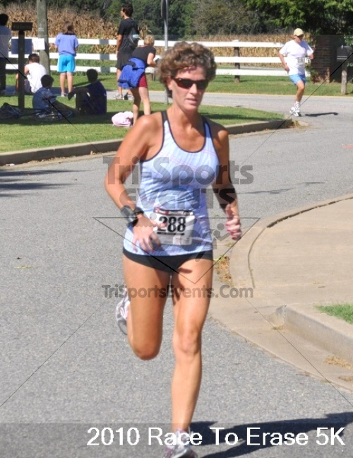 Race to Erase MS 5K Run/Walk<br><br><br><br><a href='http://www.trisportsevents.com/pics/pic04315.JPG' download='pic04315.JPG'>Click here to download.</a><Br><a href='http://www.facebook.com/sharer.php?u=http:%2F%2Fwww.trisportsevents.com%2Fpics%2Fpic04315.JPG&t=Race to Erase MS 5K Run/Walk' target='_blank'><img src='images/fb_share.png' width='100'></a>