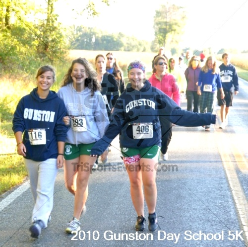Gunston Centennial 5K Run/Walk<br><br><br><br><a href='https://www.trisportsevents.com/pics/pic04316.JPG' download='pic04316.JPG'>Click here to download.</a><Br><a href='http://www.facebook.com/sharer.php?u=http:%2F%2Fwww.trisportsevents.com%2Fpics%2Fpic04316.JPG&t=Gunston Centennial 5K Run/Walk' target='_blank'><img src='images/fb_share.png' width='100'></a>