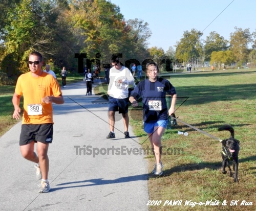 PAWS Wag-n-Walk and 5K Run<br><br><br><br><a href='https://www.trisportsevents.com/pics/pic04319.JPG' download='pic04319.JPG'>Click here to download.</a><Br><a href='http://www.facebook.com/sharer.php?u=http:%2F%2Fwww.trisportsevents.com%2Fpics%2Fpic04319.JPG&t=PAWS Wag-n-Walk and 5K Run' target='_blank'><img src='images/fb_share.png' width='100'></a>